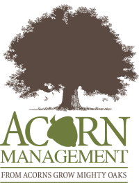 AcornManagement
